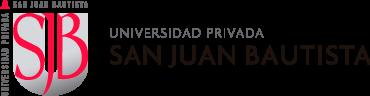SECIGRA DERECHO Y PRÁCTICAS PRE PROFESIONALES – UPSJB